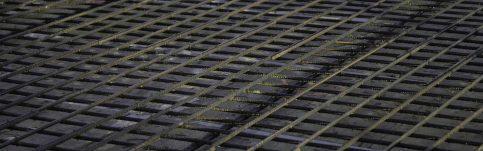 Empresa valenciana de construcción