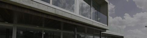 Empresa de construcciones civiles y obras públicas
